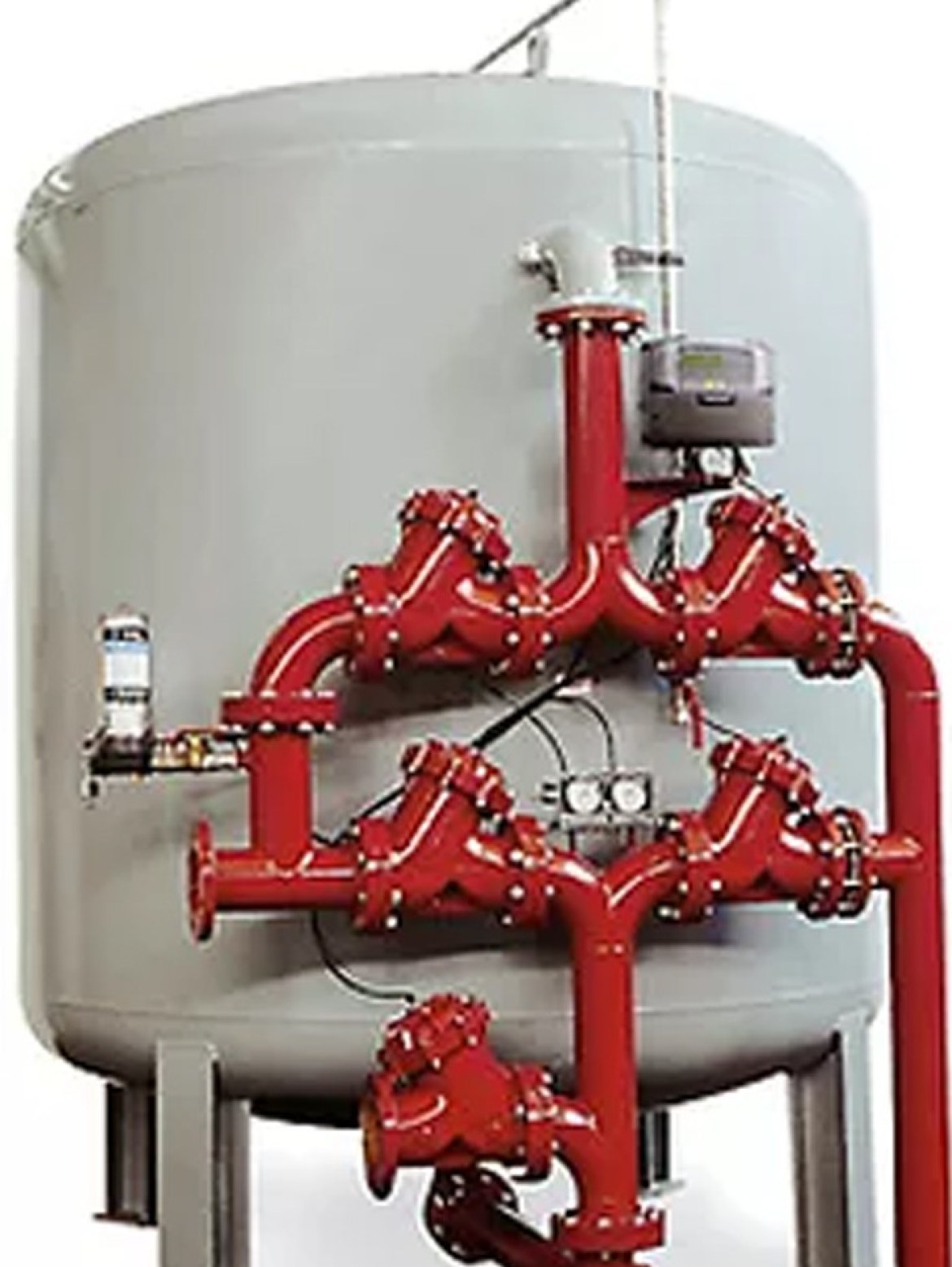 Masella, Sorical costruirà impianto per abbattere la concentrazione di arsenico 04 5 383x510