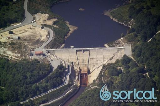 Diga di monte mamone diga dell'alaco Diga dell'Alaco Diga dell Alaco 09 510x340