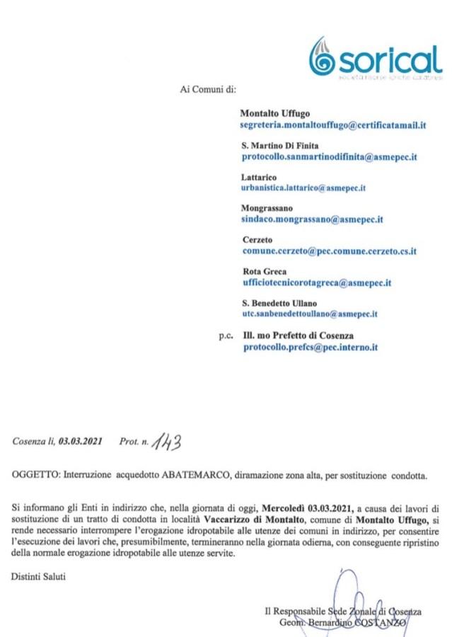 Lavori in corso su Abatemarco diramazione alta img 6380 639x900