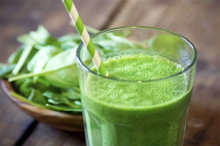 Morning drink to cure Body Stone, Obesity and Mental Stress