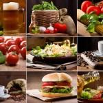 Care este dieta ideala?