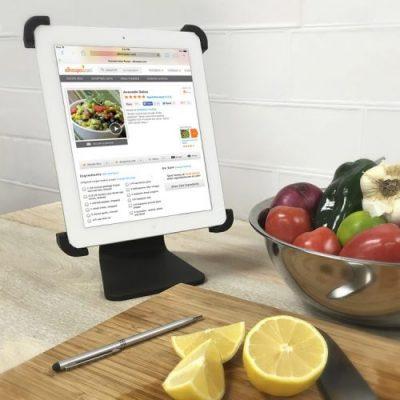 "Dieta ""Low fat"" – Despre diete si efectele lor(2)"