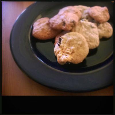 Mancare gustoasa – trei retete bune si rapide