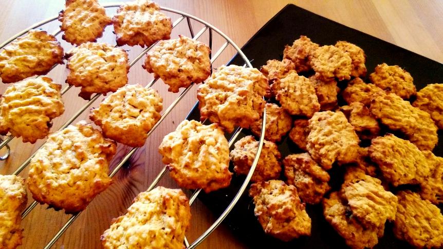 biscuiti_cu_cartof_dulce