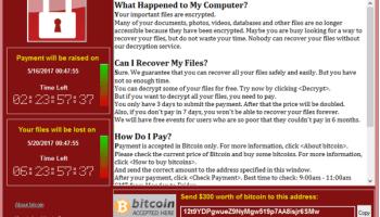 Awesome Malware Analysis – ResourcesSorin Mustaca on
