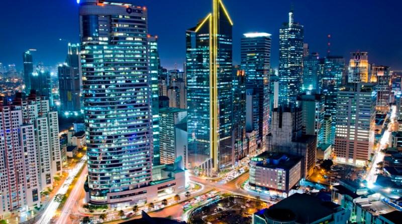 フィリピン、マニラでのコンドミニアム探しのポイント