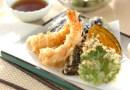 フィリピン人が好きな和食、嫌いな和食