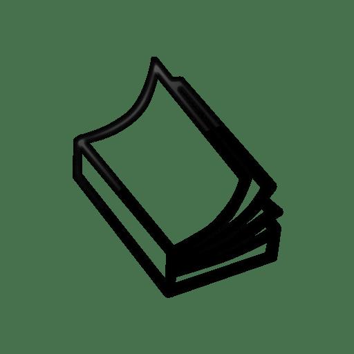 Download SoRoTo manuals, spare parts lists, catalogue