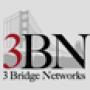 3 Bridge Networks