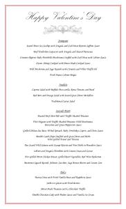 https://www.sorrentohouston.com/valentines-dinner-menu/