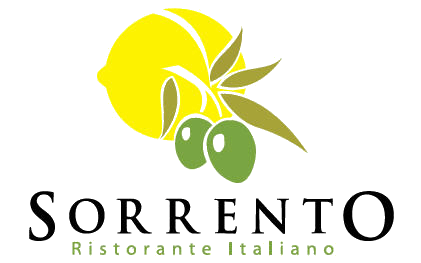 Sorrento is re-opening May 4, 2020!