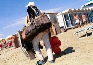 vendiatori-spiagge-terroristi-attentati