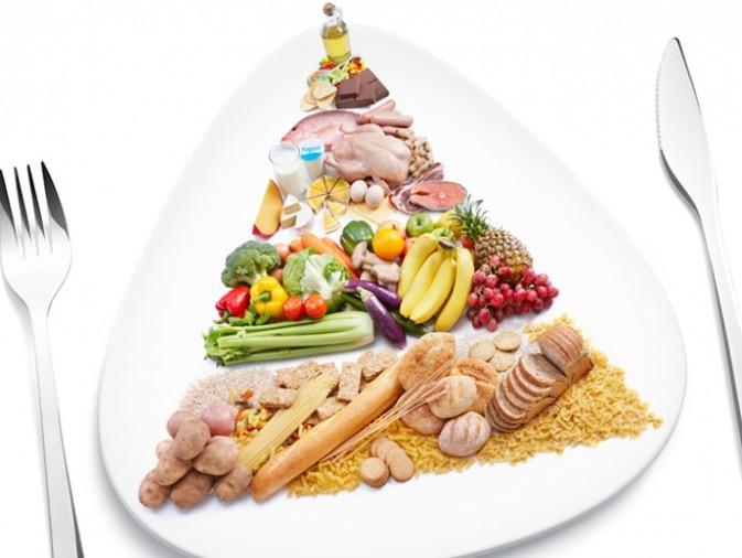 dieta pos operatoria