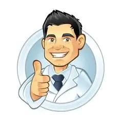 Dentista dr sorridere