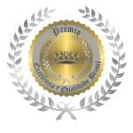 prêmio excelência e qualidade brasil 2015