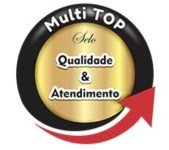 dentista multi top Porto Alegre