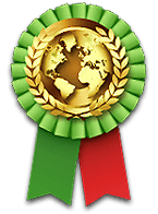 medalha-premio