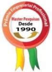dentista Porto Alegre prêmios