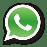 entrar em contato pelo whatsapp para saber o preço e o custo do implante dentário
