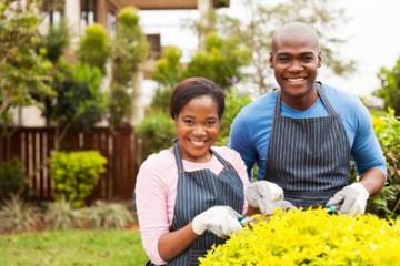 Comment les projets d'avenir renforcent la vie de couple