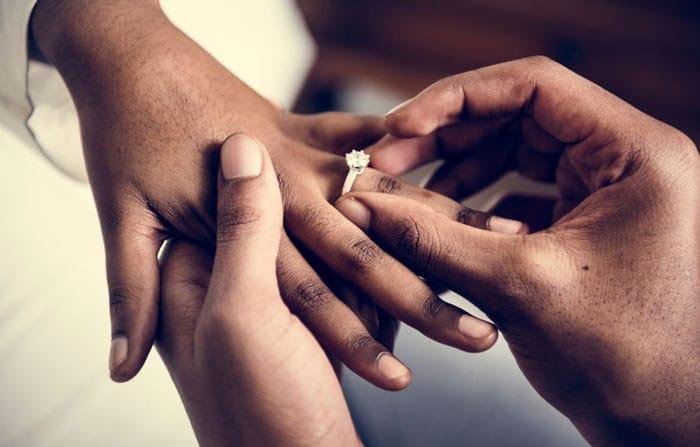 Quel régime matrimonial choisir pour son mariage ?