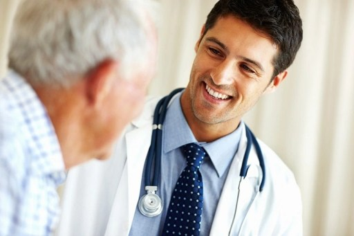 talk-to-your-doctor-small