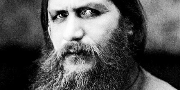 Rasputin_piercing_eyes