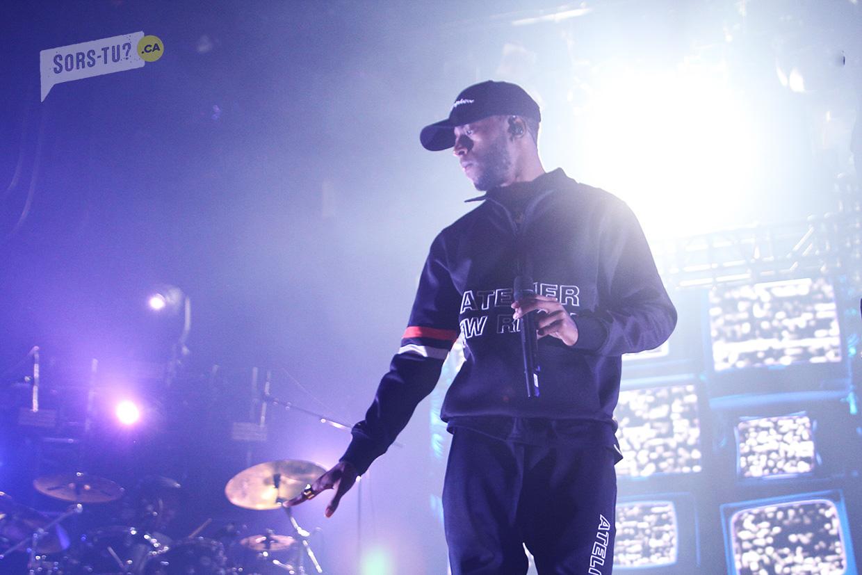 6lack Concert 2019 Dates