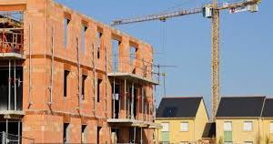 construction locative