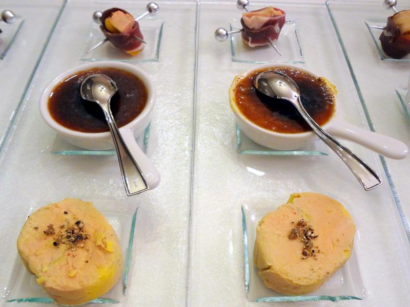 Cours De Cuisine Mantes La Jolie