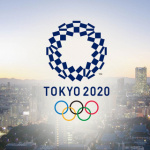 Tokyo 2021 Olympic Games: the calendar of events confirmed by the IOC