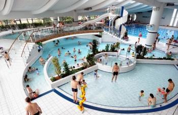 Centre aquatique de NeuillysurSeine  Sortirapariscom