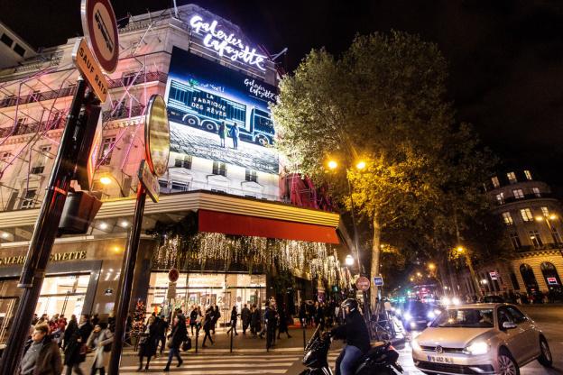 Soldes Dété 2019 à Paris Ouvertures Exceptionnelles Des