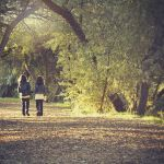 Deconfinement: 10 parks and forests for a stroll in Paris and Ile de France
