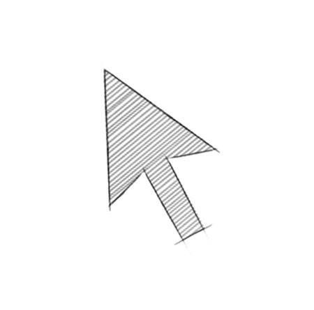 La géo-localisation avec le sony ericsson xperia x10
