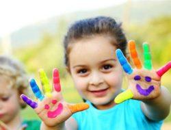 Otizmde Aile Danışmanlığı