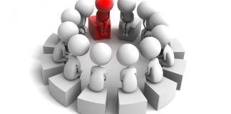 Disiplin Kurulu Kararı İle İşten Çıkarma