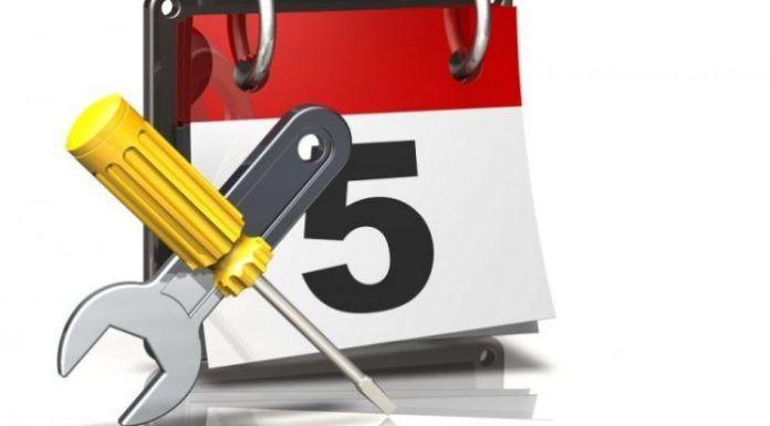 5 Puanlık Prim Teşviki