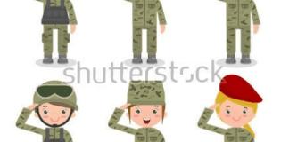 Askerlik Nedeniyle İşten Ayrılma