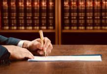 Babadan Maaş Almak İçin Anlaşmalı Boşanma