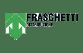 Fraschetti