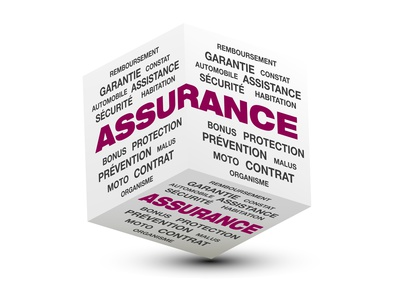 Cube assurance