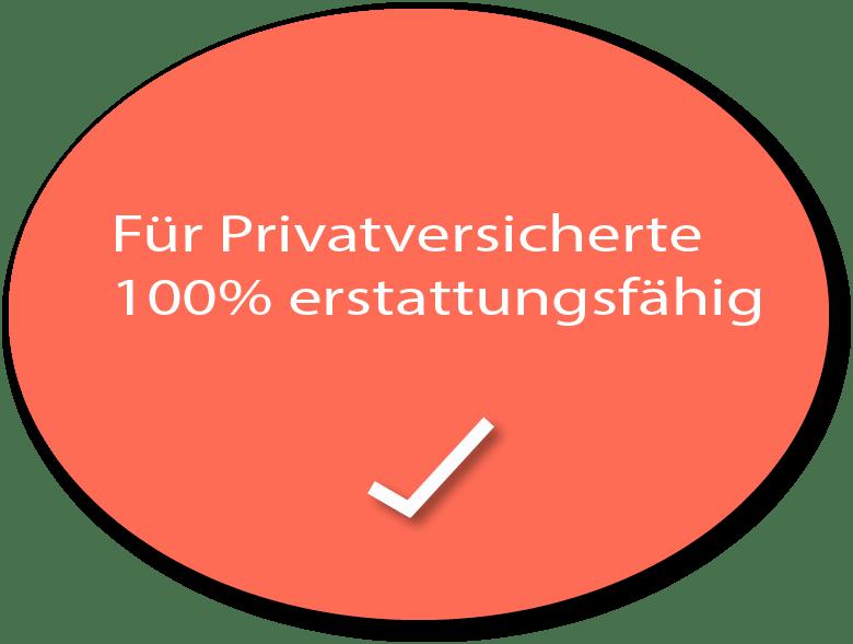 Ärztlicher Notdienst für Privatpatienten - Kosten sind erstattungsfähig