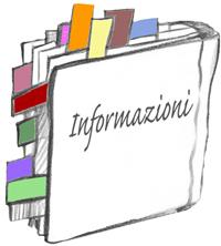 informazioni1