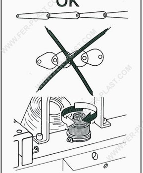 sewing_machines_nut_tension