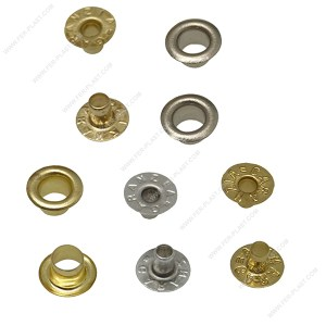 different_types_of_eyelets
