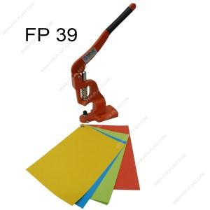 pressed_eyeleting_FP39