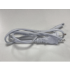 Câble d'alimentation Hygro+