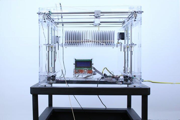 3D-Weaver-3