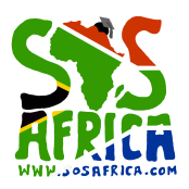 SOS Africa Website...